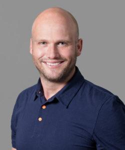 Julien Gosset
