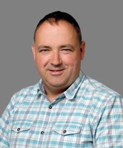 Armin Heller