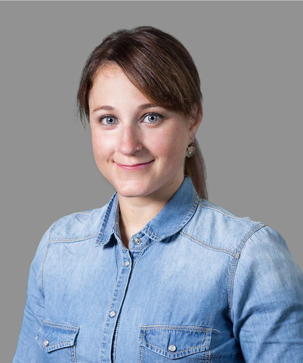 Noémie Journot
