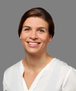 Patrizia Koller