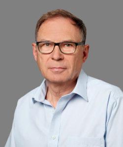 Josef Angehrn