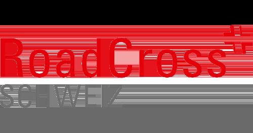 RoadCross Schweiz