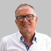 Peter Egli