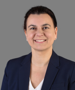 Maritta Schneider-Mako