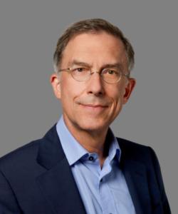 Dr. Ueli Vogel-Etienne