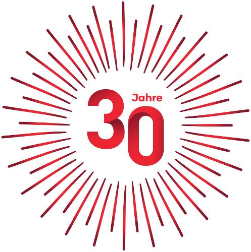 3o Jahr Jubiläum RoadCross Schweiz