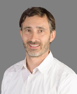 Mike Egle