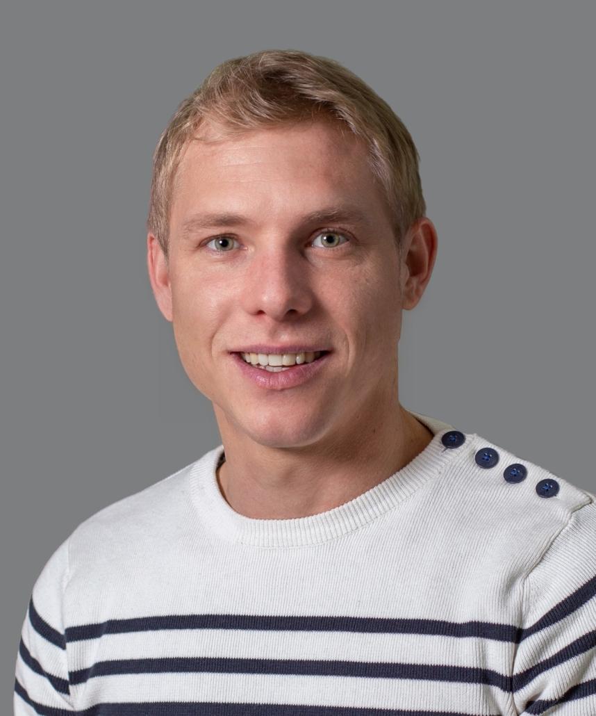 Fabien Binggeli