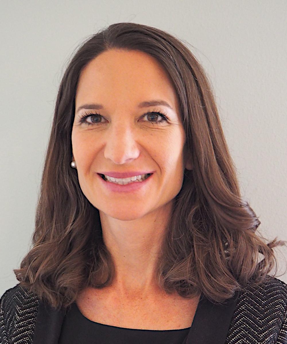Stéphanie Anne Kebeiks übernimmt die Geschäftsführung von RoadCross Schweiz